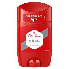 Old Spice stift 50 ml Originál- férfi