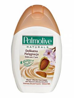 Palmolive tusfürdő 250 ml Mandula