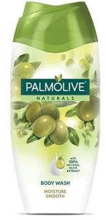 Palmolive tusfürdő 250 ml Olive milk