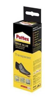 Pattex Cipőragasztó 50 ml