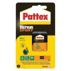 Pattex repair epoxy mini univerzális ragasztó 6g/6ml
