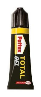 Pattex Total Gél 8g