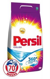 Persil mosópor 4,55 kg Color