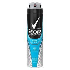 Rexona dezodor 150 ml Xtra Cool- férfi