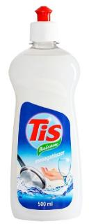 Tis mosogatószer 500 ml Balsam