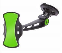 Troya autós tartó - univerzális ( telefon és navigáció ) - nano (55029)