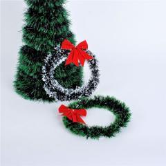 Troya Dekor - karácsonyi 18 cm 275065