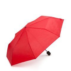 Troya esernyő piros 50 cm (57015rd)