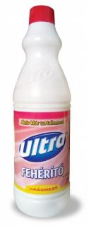 Ultra fehérítő 1 L Virágmező