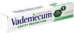 Vademecum fogrkém 75 ml - Cavity Protection Pro Fluoride